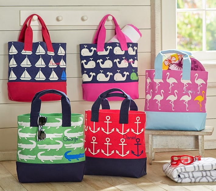 Nautical By Nature Pottery Barn Kids Nautical New Arrivals