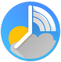 Chronus Pro Home & Lock Widget v5.4.3
