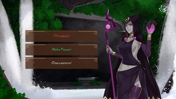 karmasutra-pc-screenshot-www.ovagames.com-5