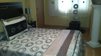 piso en venta castellon calle sanz de bremond habitacion1