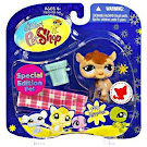 Littlest Pet Shop Collectible Pets Generation 3 Pets Pets