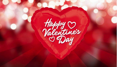 Valentine Day Messages in Hindi