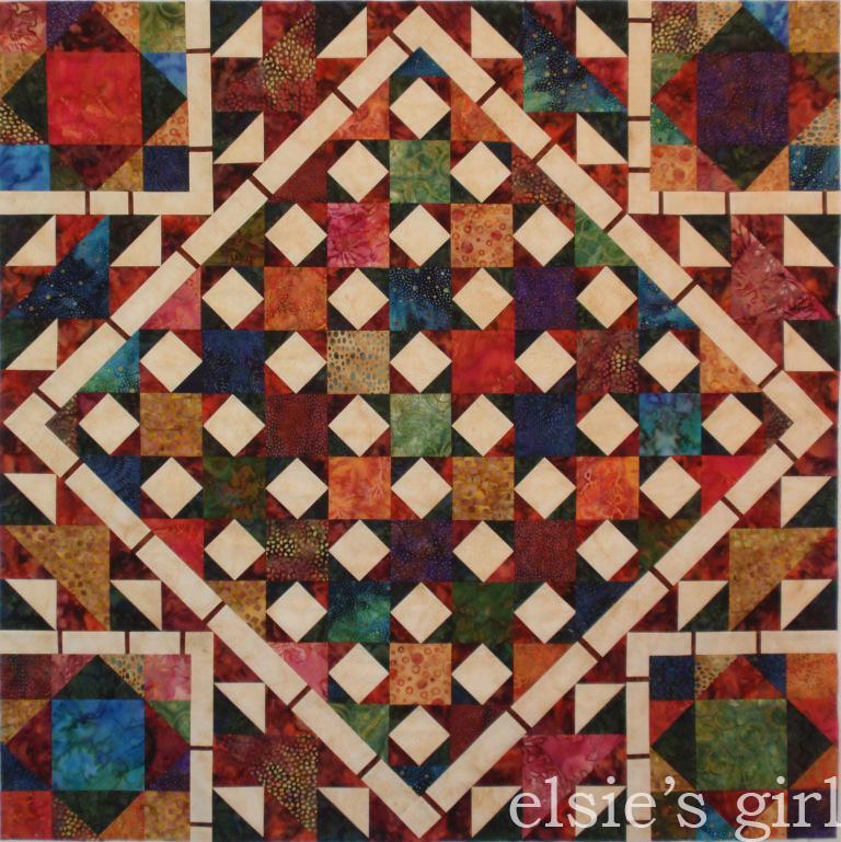 Italian Tiles Joy Studio Design Gallery Best Design