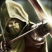 Three Defenders 2 – Ranger Unlimited (Crystals - Coins) MOD APK