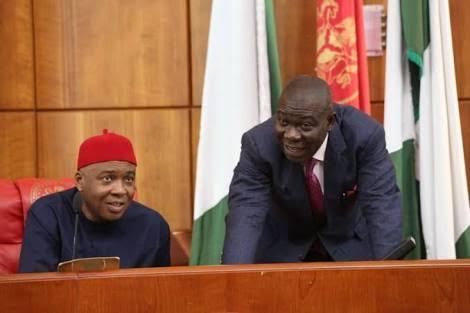 Senate Makes U-turn On Buhari's Nominees