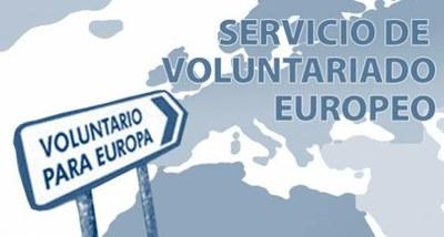 Servicio de Voluntariado Europeo, otra forma de viajar