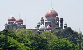 تلنگانہ: ریاست میں آٹھ یونیورسٹیز کے لئے تقرر کئے گئے وائس چانسلر س کے حکم نامے منسوخ