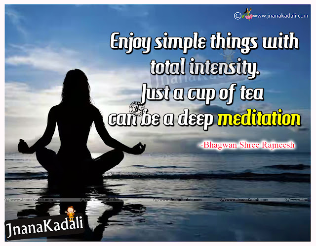 Here is meditation tips in telugu,meditation quotes in telugu pdf,meditation quotes in telugu free download,meditation videos in telugu free download,meditation quotes from buddha,,meditation quotes in hindi,meditation quotes funny,meditation quotes dalai lama,how to do meditation in hindi,how to do meditation for beginners,how to do meditation pdf,how to do meditation at home,how to do meditation to increase concentration,how to do meditation video,how to do meditation in telugu,how to do meditation at home for beginners