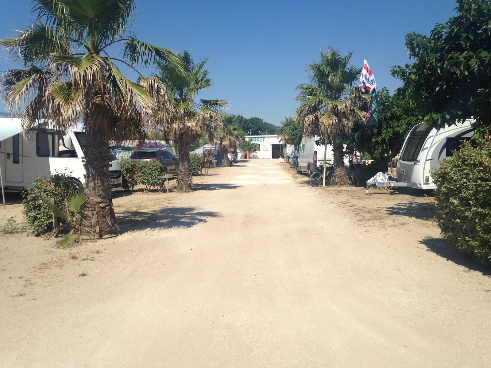 Outdoorküche Camping Club : Glücksfeder ob marseille oder montpellier hauptsache camping