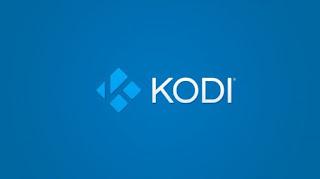 تحميل برنامج Kodi مع تركيب جميع الاضافات دفعة واحدة
