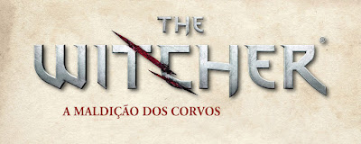 http://new-yakult.blogspot.com.br/2016/10/the-witcher-maldicao-dos-corvos-2016.html
