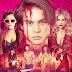 [Movie] The Babysitter: Killer Queen (2020)