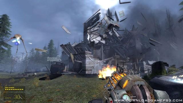 Half Life 2 Ps Vita Download Use - deholpan's diary