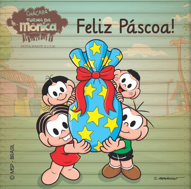 turmapascoa3.png (616×611)