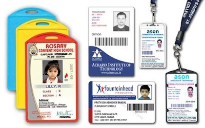 settingan-PIN-ID Card-cover CD - format-coreldraw.jpg