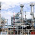Sell outdated refineries now!
