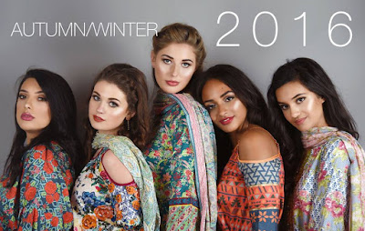 nimsay-autumn-winter-embroidered-and-digital-print-designs-eid-collection-2016-1