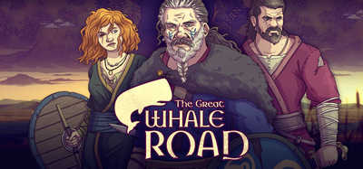 the-great-whale-road-pc-cover-www.ovagames.com