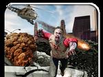 ဖုန္းမွာ ဗီဒီယုိ ႏွင္႔ Movie ေတြကုိ Effects  မ်ားစြာကုိ အစားထုိးျပီး ျပဳလုပ္ႏုိင္မယ္႔ Movie Effects Maker Pro v1 Apk