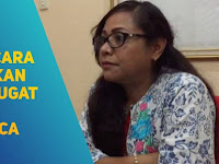 Video: Alasan Ahok Gugat Cerai Veronica, Ini Jawaban Pengacara
