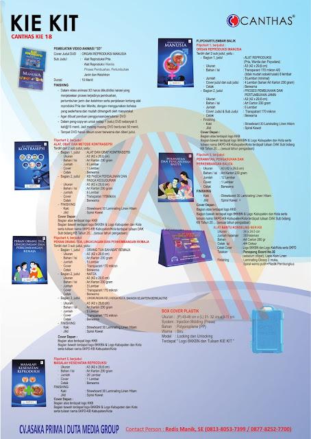 Juknis dak bkkbn 2018,produk dak bkkbn 2018,KIE Kit 2018, BKB Kit 2018, APE Kit 2018, PLKB Kit 2018, Implant Removal Kit 2018, IUD Kit 2018, PPKBD 2018, Lansia
