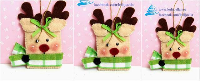 renos-navideños-fieltro