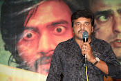 Araku Road lo movie press meet-thumbnail-6