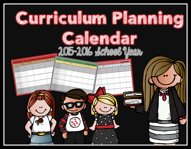 https://www.teacherspayteachers.com/Product/Curriculum-Planning-Calendar-2015-2016-School-Year-1146067