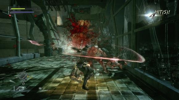 ninja-blade-pc-screenshot-www.ovagames.com-1