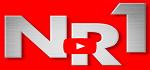 Numberonetv