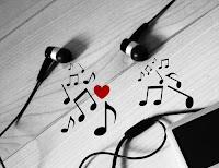 quem inventou a música