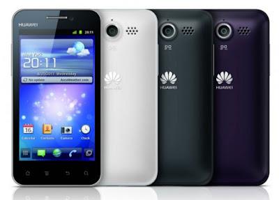 Huawei-M886-Mercury