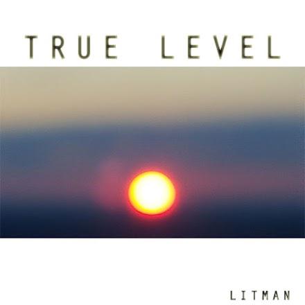 TRUE LEVEL BEATTAPE VON LITMAN | STREAM UND FREE DOWNLOAD
