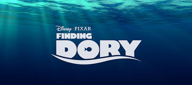 Ψάχνοντας τη Ντόρι 10 Πράγματα που Δεν Ξέρατε για την Ταινία Finding Nemo (2003) της Pixar
