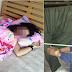 โคตรเลว!! บุกจับหนุ่มพม่าฆ่าสาวโอเกะหมกม่านรูด สารภาพโมโหมีผู้ชายโทรหาตอนที่อยู่ด้วยกัน!!