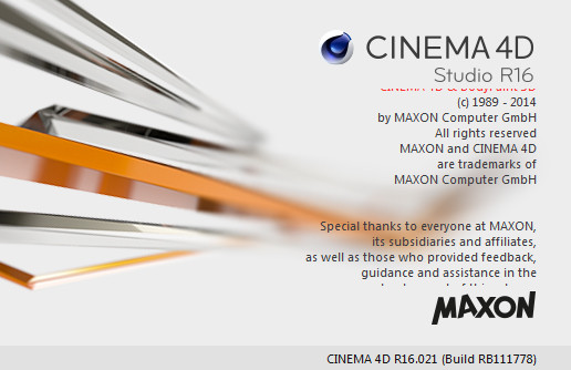 MAXON Cinema 4D R19 + keygen (FULL),Maxon CINEMA 4D Studio