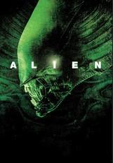 Ver Alien (1979) (El octavo pasajero) Online HD Español