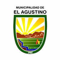 Municipalidad Del Agustino