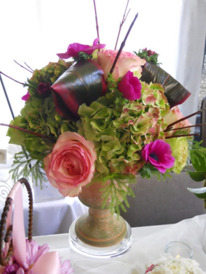 Beberapa mungkin berpikir bahwa bunga dapat menjadi hadiah yang lelah lama  tetapi sebagai mode datang dan pergi 9e5ddbdb52