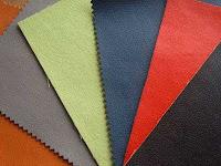 jok semi kulit sintetis warna variasi