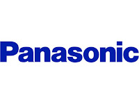 http://printer-supply-panasonic.bitballoon.com/sitemap
