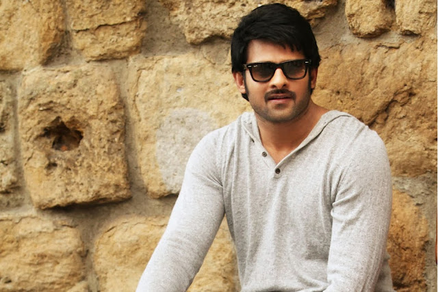 Hot Prabhas Awesome Background HD Wallpapers Pictures