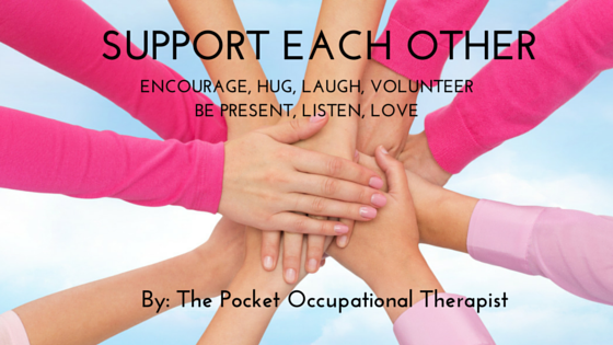 http://thepocketot.blogspot.com/2015/03/caring-for-caregiver.html
