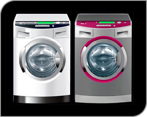 Remplacer Carte Electronique Lave Linge YouTube