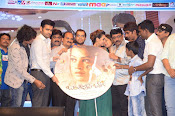 Banthipoola Janaki movie audio launch-thumbnail-19