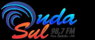 Rádio Onda Sul FM de Francisco Beltrão PR ao vivo