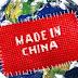 4 Factores a Tener en Cuenta para Importar de China