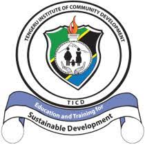 Tengeru Institute of Community Development TICD Selection 2019/2020 - TICD Selected Applicants/Candidates 2019/2020