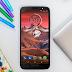 Como Instalar Actualização Android 9.0 Pie no Moto G6 Play