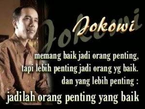 kumpulan kata kata bijak dari presiden indonesia